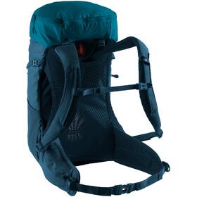 VAUDE Brenta 24 Backpack blue sapphire